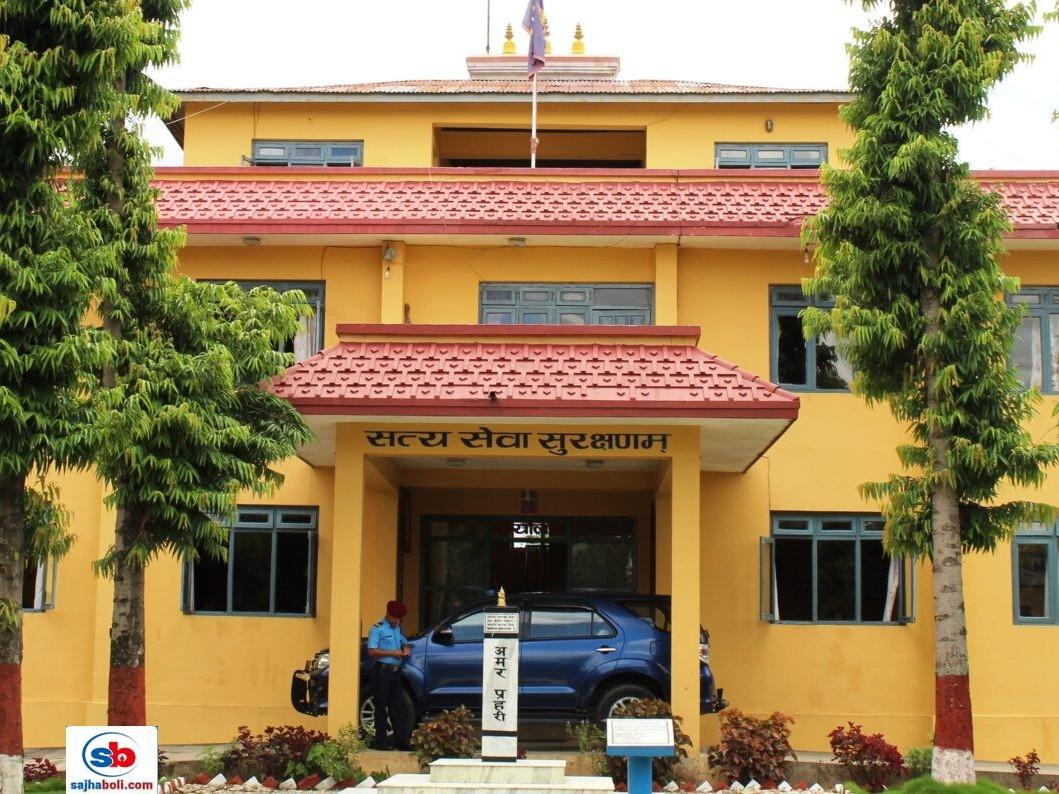 वाग्मती प्रदेशका १३ जिल्लामा कस्तो छ, अपराधिक घट्नाको स्थिति ? (हेर्नुस् तथ्यांक)
