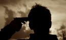 रामेछाप घर भएका सैनिक जवानले आफैलाई गोली प्रहार गरी गरे आत्माहत्या