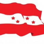 दोलखाका ७४ वडाको अधिवेशन भदौ १८ गते गर्ने कांग्रेसको निर्णय