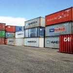 नेपालको निर्यात व्यापार साढे ४४ प्रतिशतले बढ्यो, २० वर्ष यताकै उच्च