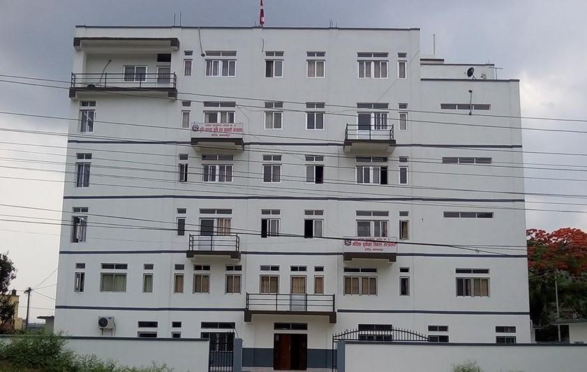 आलु/किवी भण्डारणका लागि दोलखामा ६ र रामेछापमा ४ वटा रष्टिक हाउस निर्माण हुने