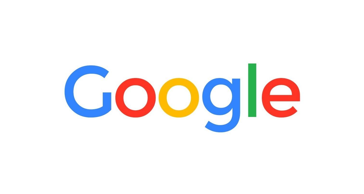 समाचार एजेन्सीहरुलाई १ अर्ब डलर दिने गुगलको घोषणा